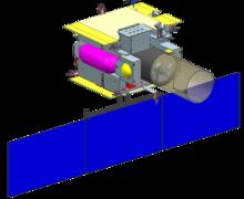 GISAT-1 Deployed Configuration 01.png