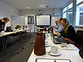GLAM-Treffen Bremen JH620.jpg
