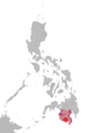 GMA GenSan coverage area.png