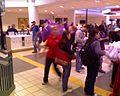 GMU Mason Votes Photo 09 (2887485451).jpg