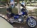 GMX 150 AZUL.jpg