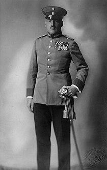 GM Eugen Bregant 1.jpg