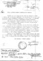 GNOOV 1040-1945.png