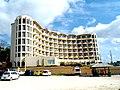 GRAND Hotel - panoramio.jpg