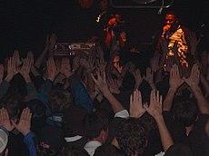 wu tang clan 230px-GZA_rockin%27_the_crowd