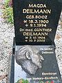 G Deilmann.JPG