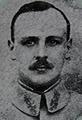Gabriel puaux.png