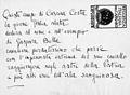 Gabriele D'Annunzio epigrafe Gaspare Bolla.jpg