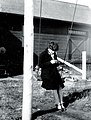 Gabrielle Roy à Cardinal, Manitoba, vers 1929.jpg