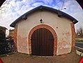 Gaggiano - Chiuse roggia Gamberina e casa delle chiavi - panoramio (7).jpg