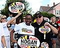 Gaithersburg Labor Day Parade (29531624967).jpg