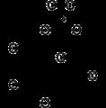 Galactose-1-phosphate.png