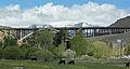 Galena Creek Bridge (2).jpg