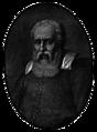 Galileo2.png