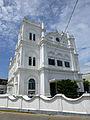 Galle-Meera Mosque (4).jpg