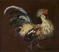Galo (1791) - Morgado de Setúbal.png