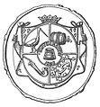 Gambrinussiegel.jpg