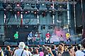 Gamepad (Band) Punta Rock 2012 - Maldonado - Uruguay.jpg