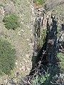 Gamla in Golan 08.jpg