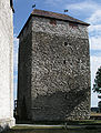 Gammelgarns kyrka kastal01.jpg