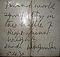 Gandhi-handwrite.jpg