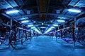 Garagem de Bicicletas - panoramio.jpg
