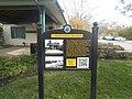 Garden City LIMP Toll Lodge-3.jpg