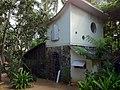 Garden House (6291367334).jpg