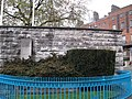 Garden of Remembrance Dublin 2012.jpg