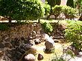 Garden with Stream.JPG