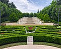 Gardens of the World Thousand Oaks.jpg