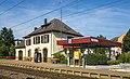 Gare Lorentzweiler 03.jpg
