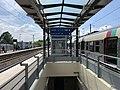 Gare Mitry Claye Mitry Mory 10.jpg