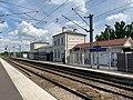 Gare Mitry Claye Mitry Mory 2.jpg