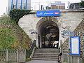 Gare de Courbevoie 04.jpg