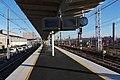 Gare de Créteil-Pompadour - 20131216 103041.jpg