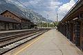 Gare de Modane - IMG 1085.jpg