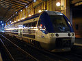 Gare de Paris-Nord - X 76618.jpg