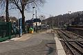 Gare de Provins - IMG 1088.jpg