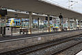 Gare de Reims - IMG 2386.jpg