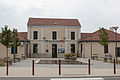 Gare de Rives - IMG 2037.jpg