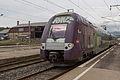 Gare de Rives - Z24500 -IMG 2049.jpg