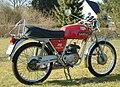 Garelli Rekord 1973 3.jpg