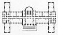 Garnisonssjukhuset Stockholm planritning 1897.jpg