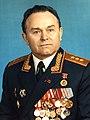 Gashkov I A.jpg