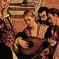 GasparaStampa portait found in OItalian painting.jpg