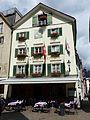 Gasthaus Gansplatz Goldgasse Chur.jpg