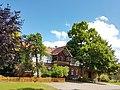 Gasthaus Wolter mit Lübener Tenne.jpg