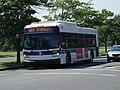 Gateway Bus Term 30a.jpg