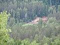 Gaujas ieleja Līgatnē - panoramio.jpg